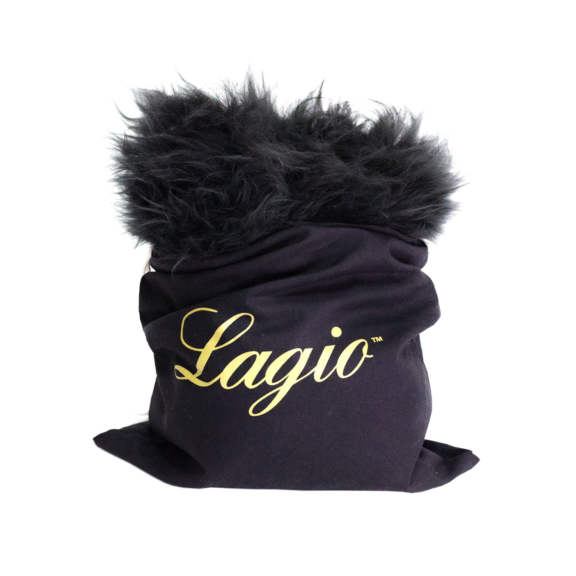 Lagio Comfort Webbing For Fond Members