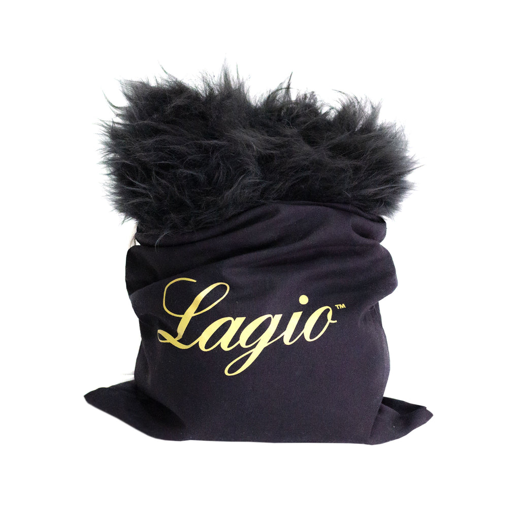 Lagio Comfort Webbing For Perks At Work