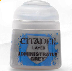 Citadel Layer Paint | Tower Games