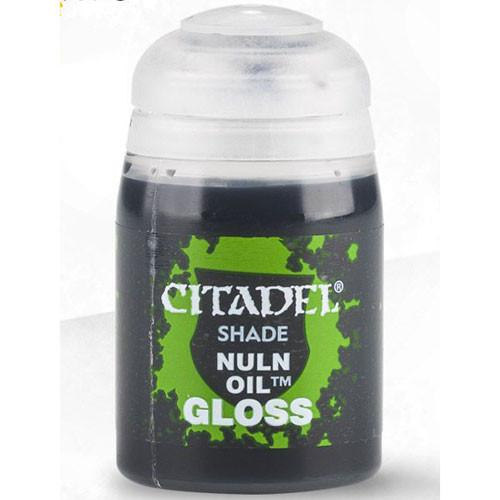 Citadel Shade Paint | Tower Games