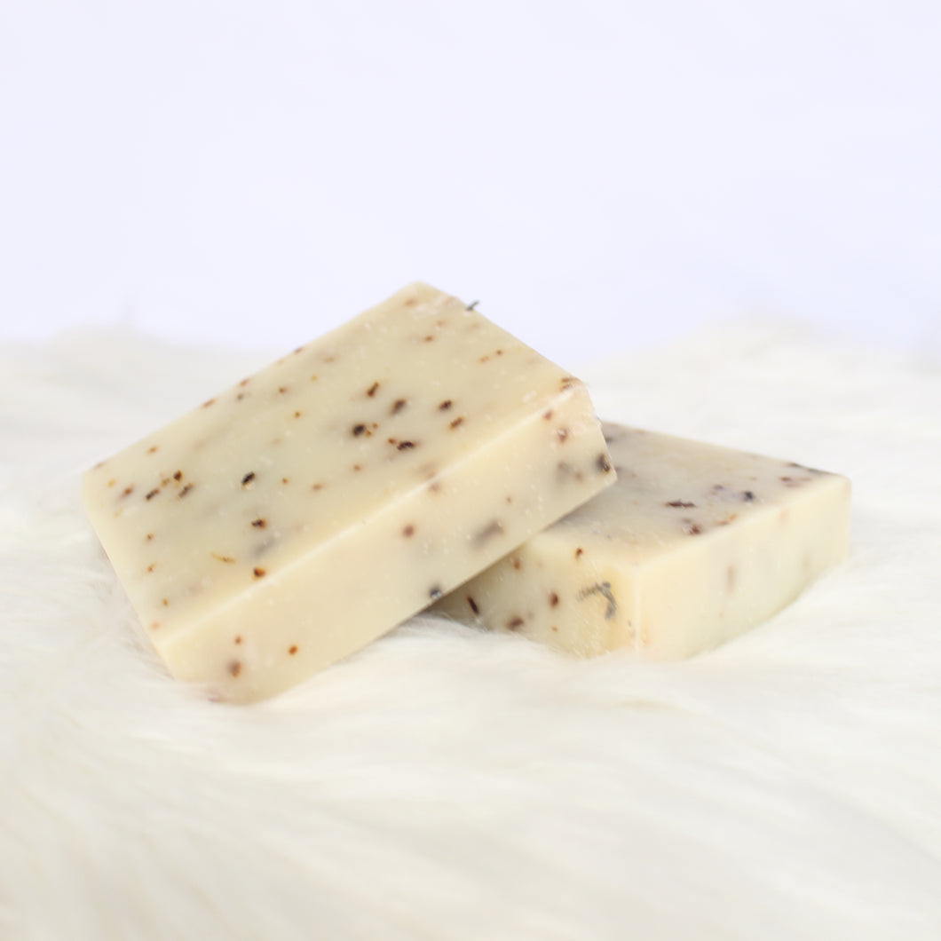 Rosemary Body Bar