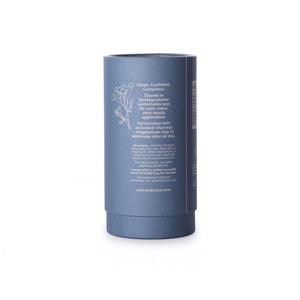 True Blue, Blue Tansey Deodorant Bar