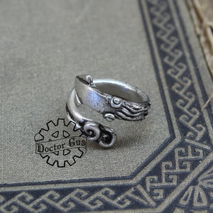 Squid Ring