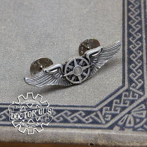 Navigator Wings - Mini Size