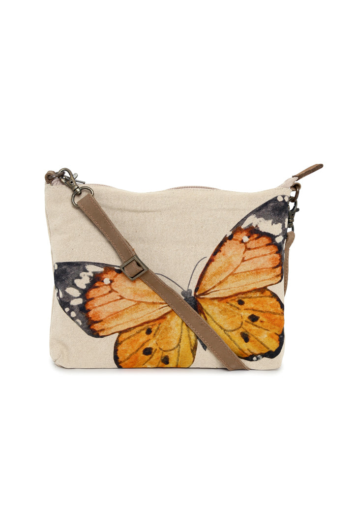 CottNcurls | Buy Printed Handbags, Tote Bags, Scarves And Sling Bags
