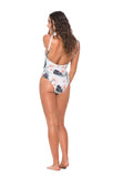 Day Dream Savanna One Piece