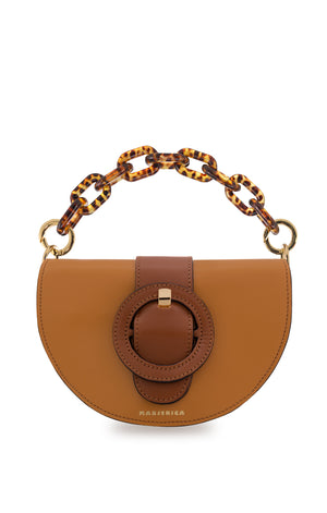 Anita Sunflower Chain Bag