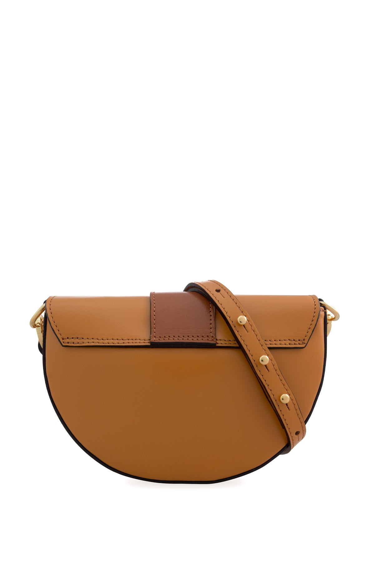Anita Sunflower Bag