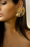 Bora Earrings