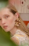 Claire XL Earrings