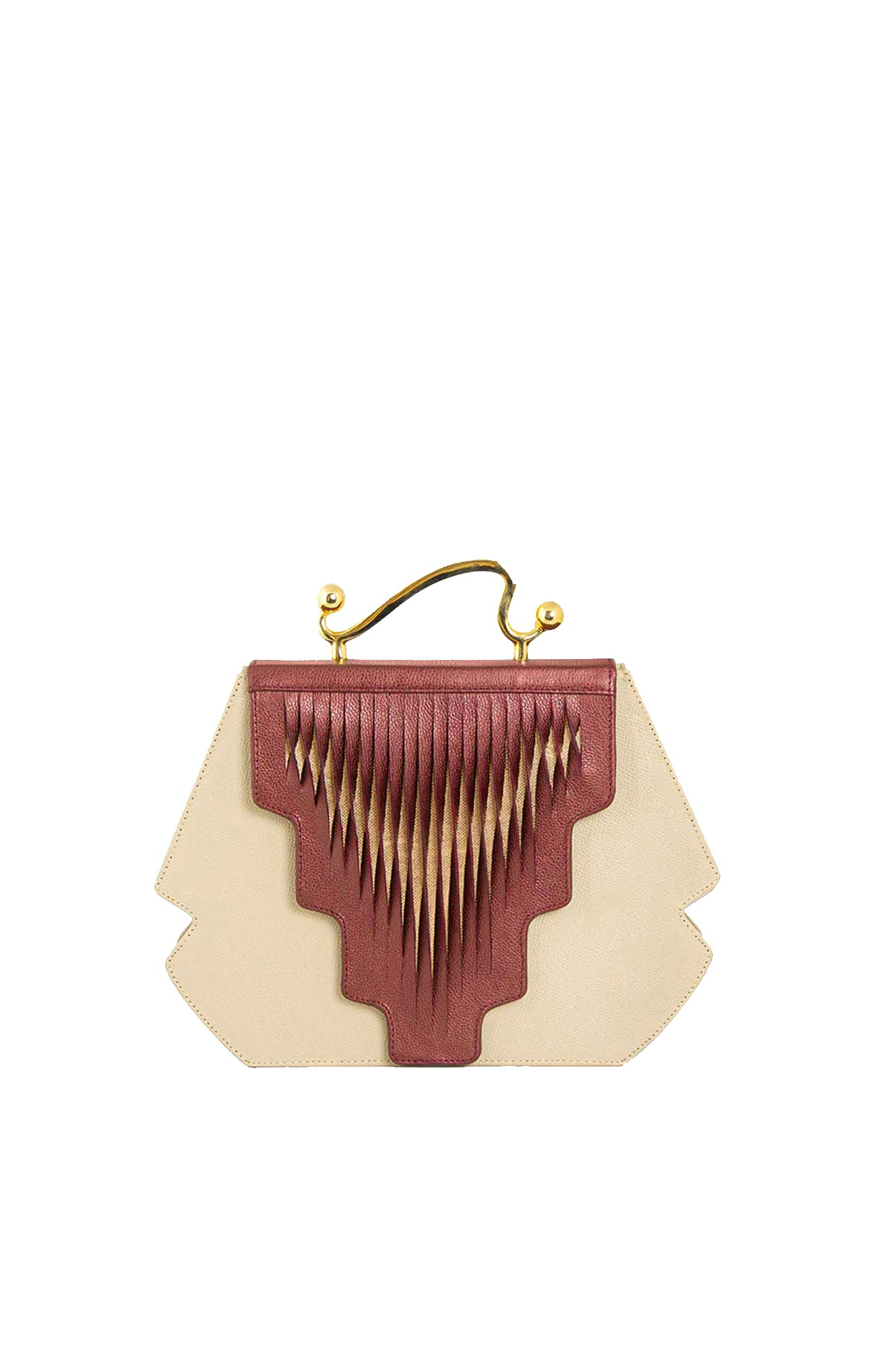 Vicens Handbag