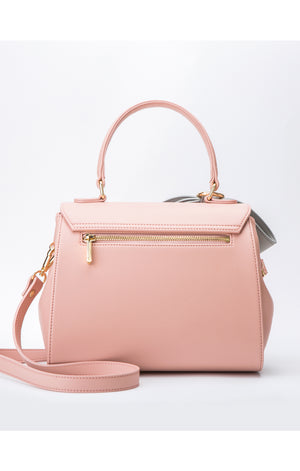 Cottontail Light Pink Handbag