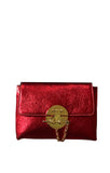 Red Key Small Bag