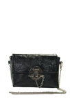 Black Key Small Bag