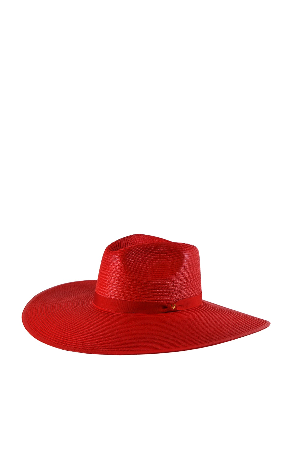 Viviana Red Hat