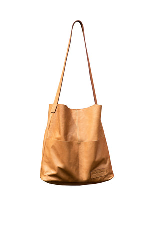 Julia Shoulder Tote