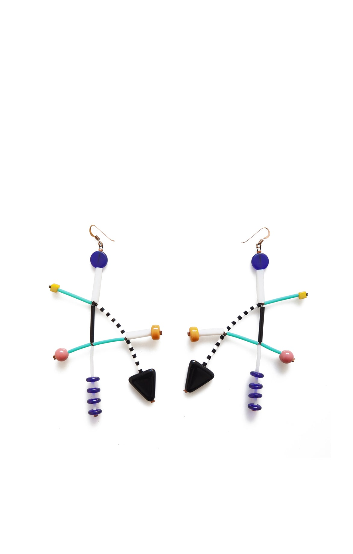 Earrings #5