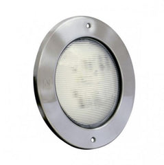 Proyector Led D250 Inox