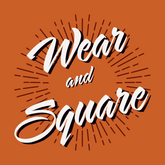 Wear and Square