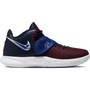 Nike Kyrie Flytrap 3 'Obsidian/Royal Blue/Red'