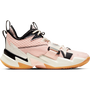Jordan Why Not? Zer0.3 Basketball Shoe 'Coral/Ivory'