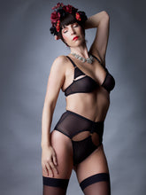 Load image into Gallery viewer, Something Wicked Eve High Waist Brief