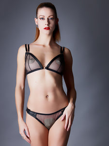 Something Wicked Nina Soft Cup Bra