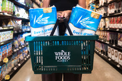 Buy Bim Bam Boo at Whole Foods Market, 12 roll package in shopping basket