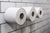 Bim Bam Boo questions about best bamboo toilet paper