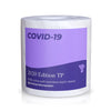 Flush COVID-19 down the toilet with this special edition Bim Bam Boo toilet paper