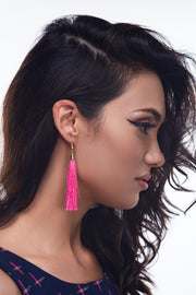 Yara Earrings