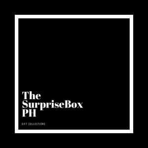 The SurpriseboxPH