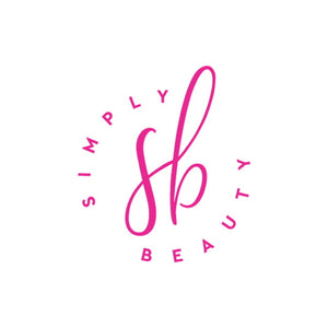 Official Simply Beauty