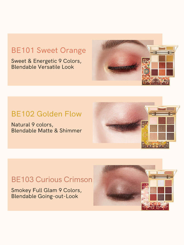 Premiere Beaute Lipstik eye shadow