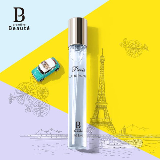 premiere Beaute Parfum collection