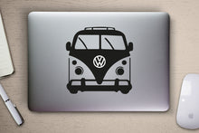 Load image into Gallery viewer, Travel MacBook Decal