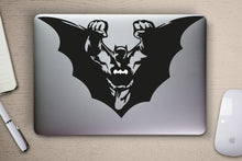 Load image into Gallery viewer, Batman Macbook Decals