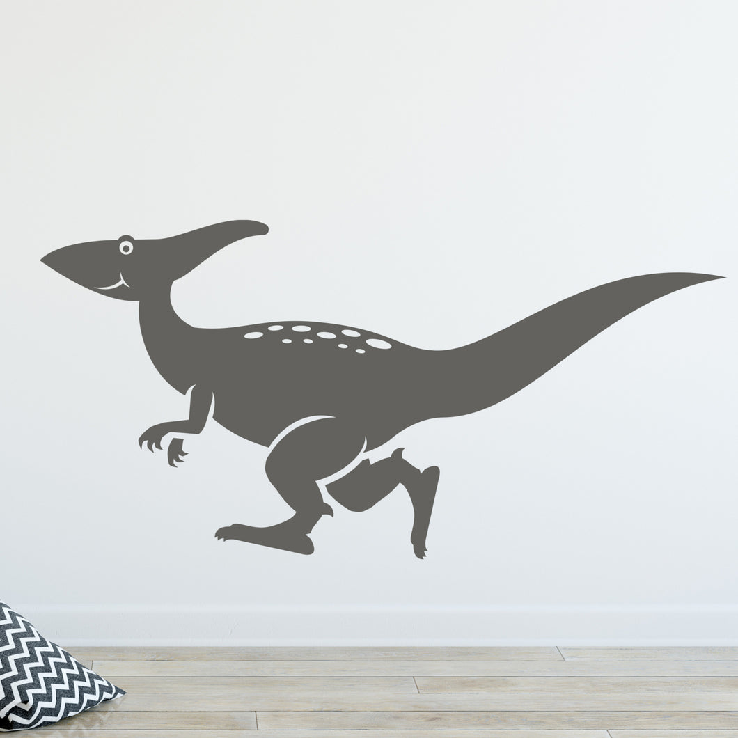 Dinosaur Wall Decal Stickers
