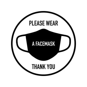Facemask_Safety_Decal
