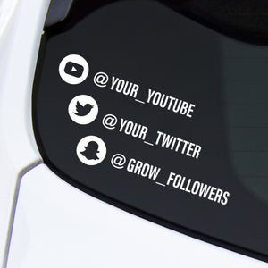 Custom_Social_Media_Decals_Youtube_Twitter_Snapchat