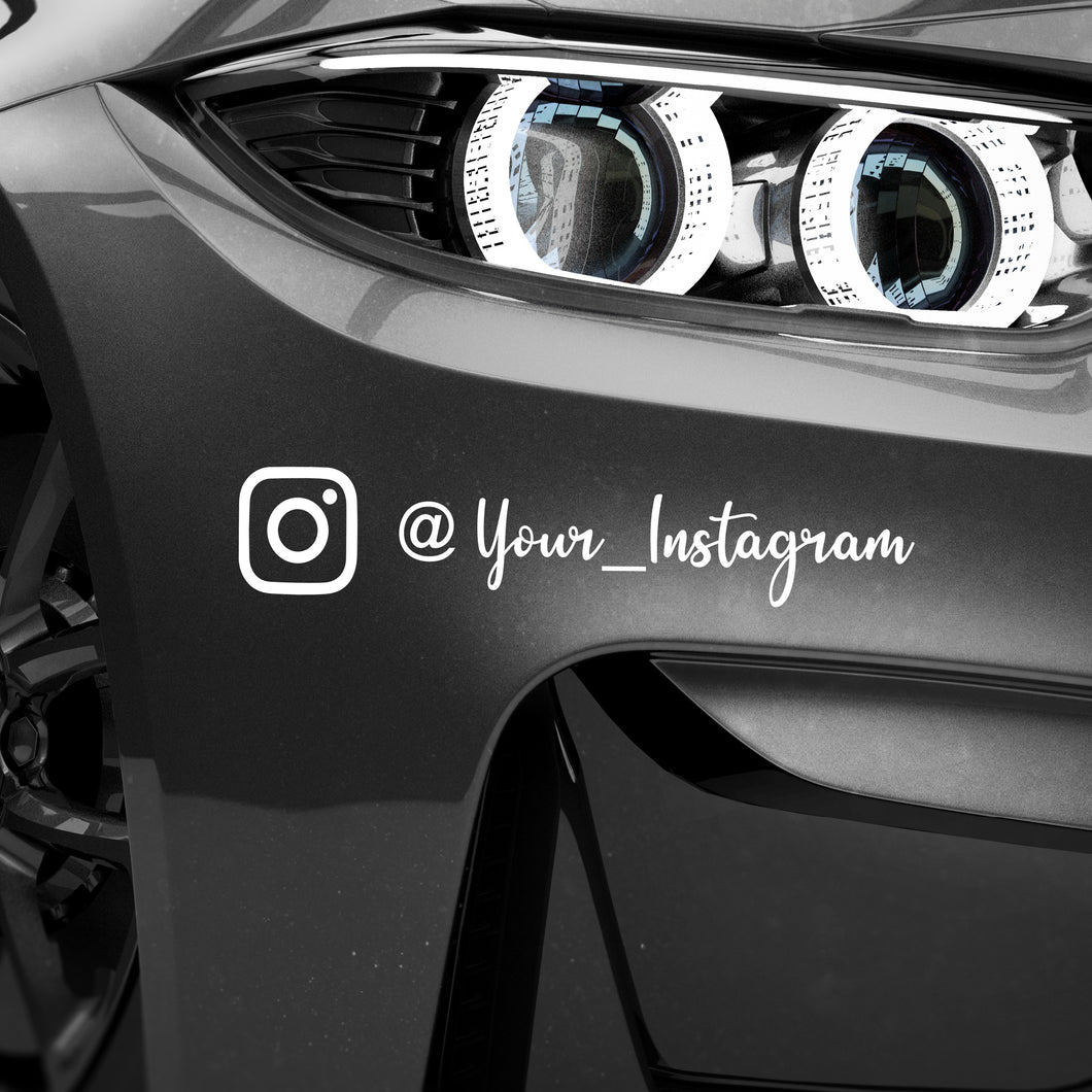 Custom_Instagram_Decal