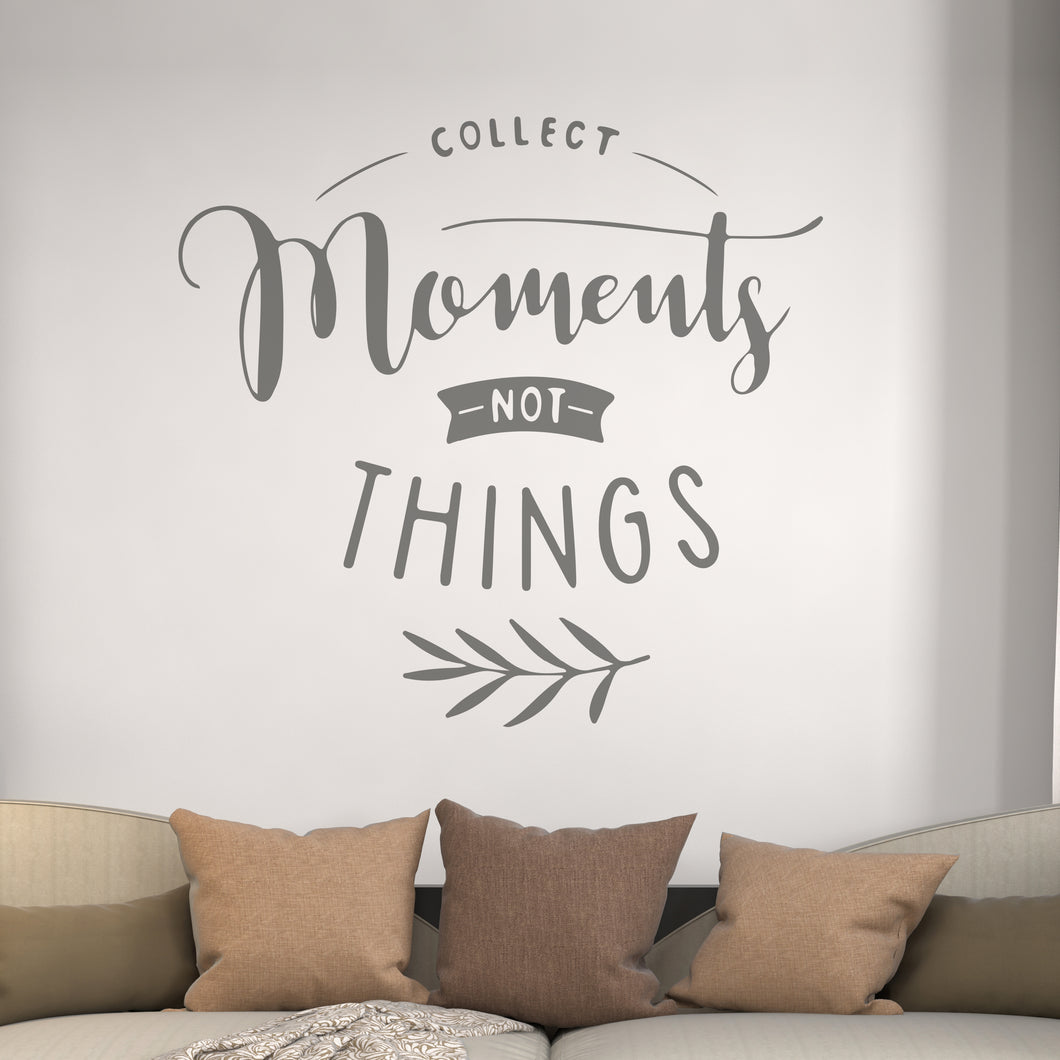 Wall Decals for Your Home