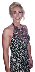 Dee McCahill - NLP, EFT, Clinical Hypnotherapist, Weight Loss Personal Trainer in Londonderry, Northern Ireland