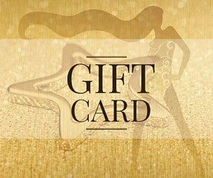 Million Dollar Fitness Gift Card