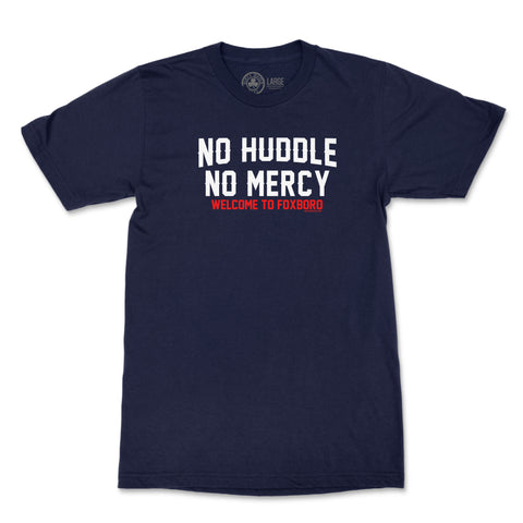 Welcome to Foxboro Tee