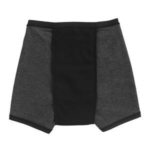 Bé-A  Signature Shorts -Bé-A (be-a)