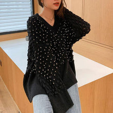 Load image into Gallery viewer, 2020 Winter Casual Fashion New Style Temperament All Match Women Clothes