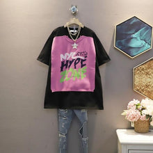 Load image into Gallery viewer, 2020 Winter Casual Fashion New Style Temperament All Match T Shirt