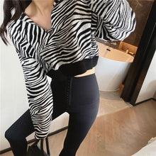 Load image into Gallery viewer, Casual Fashion New Style Temperament All Match Women Clothes