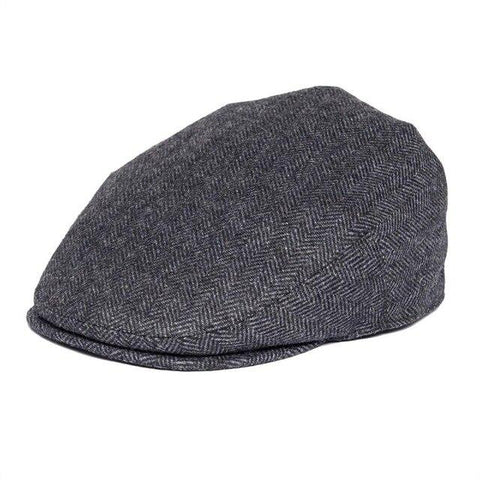 Casquette Ecossaise Anglaise